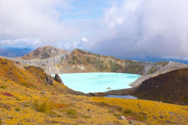 白根山の噴火による影響や現在の被害状況とは 草津温泉の営業情報も