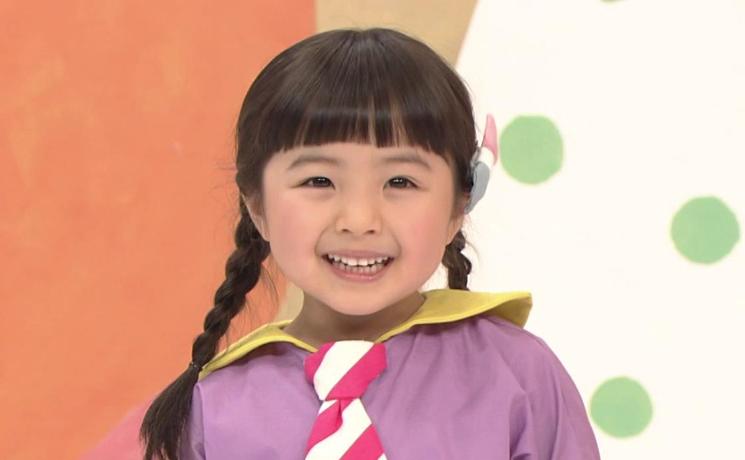 スイ ちゃん 年齢 みいつけた!4代目スイちゃん(増田梨沙)が可愛い!年齢・経歴は?