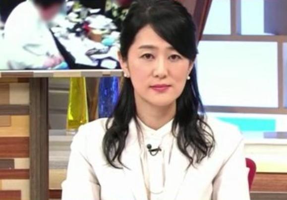 中 璃子 本名 村 HPVワクチン「捏造」報道の名誉毀損訴訟 村中璃子氏らが全面敗訴