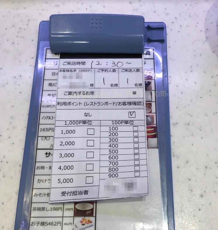 無限かっぱ寿司1人GoToイート