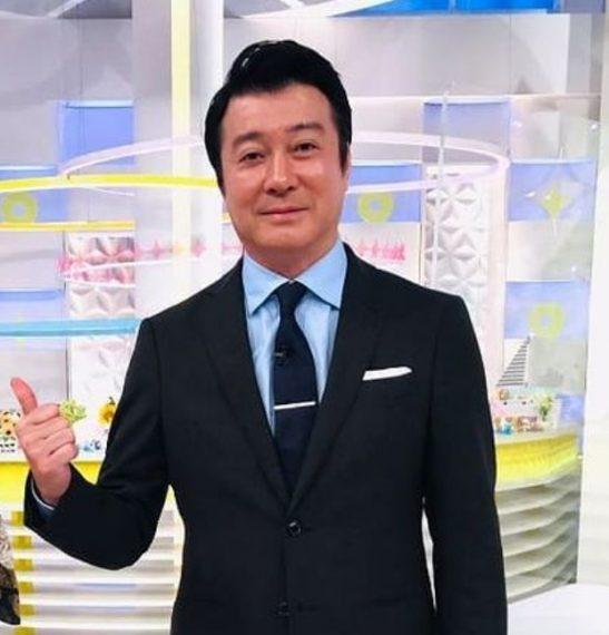 加藤 浩次 スッキリ 引退