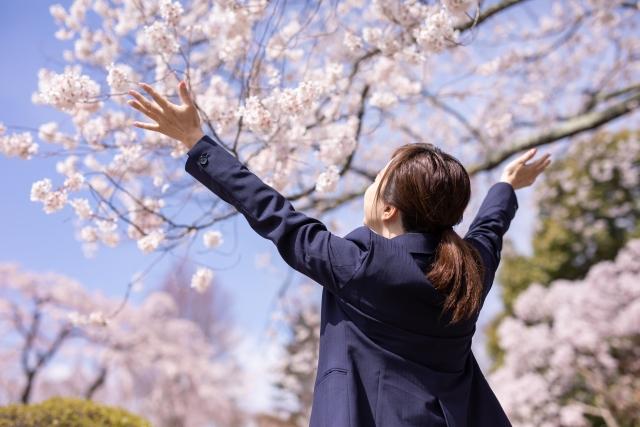 発表 武蔵野 大学 合格