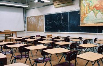 中田敦彦の子供の学校